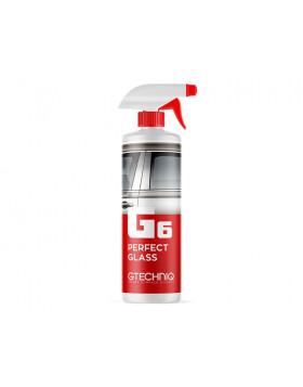 Gtechniq G6 500ml
