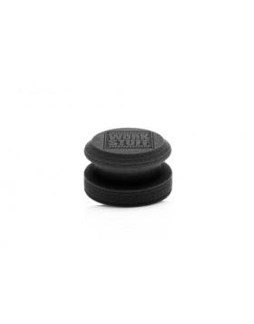 Work Stuff Handy Wax Applicator aplikator do wosku