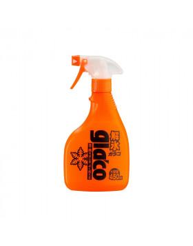 Soft99 Glaco de Cleaner 400ml