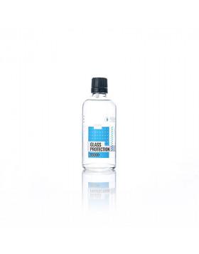 Aqua Glass Protection 100ml
