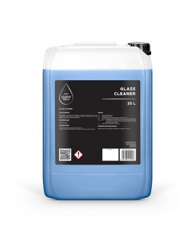 CleanTech Glass Cleaner 25L