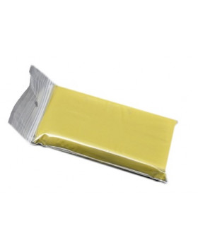 Glinka Yellow Poly Clay Bar 100g