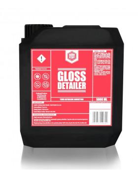 Good Stuff Gloss Detailer 5L