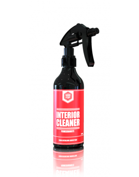 Good Stuff Interior Cleaner Granat 500ml