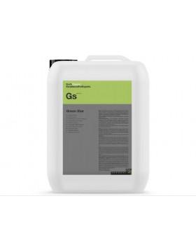 Koch Chemie Green Star 11kg APC