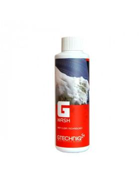 Gtechniq G Wash szampon
