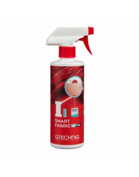 Gtechniq I1 Smart Fabric AB 500ml