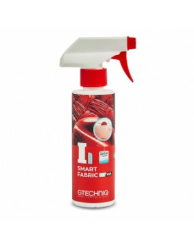 Gtechniq I1 Smart Fabric AB 250ml