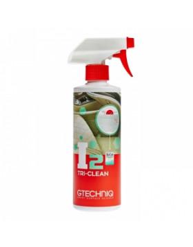 Gtechniq I2 Tri-Clean 500ml