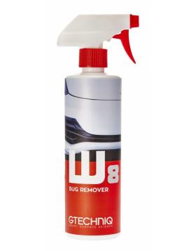 Gtechniq W8 Bug Remover