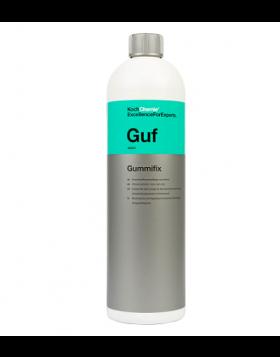Koch Chemie GUF Gummifix 1L Dressing do gumy