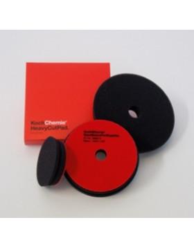 Koch Chemie Heavy Cut Pad 126x23mm