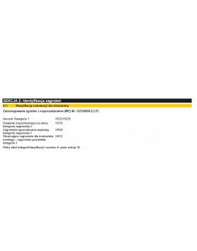 Innotec High-Tef Oil 500ml Smar Teflonowy