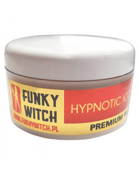 Funky Witch Hypnotic Icon 76