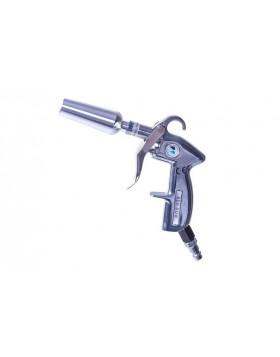 BenBow Blow Gun Venturi