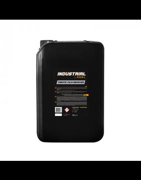 Industrial by ADBL Traffic Film Remover 25kg