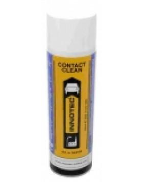 Innotec Contact Clean 500ml