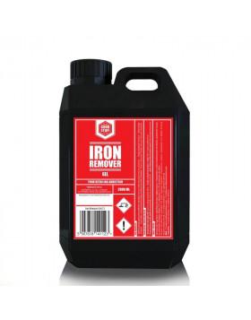 Good Stuff Iron Remover Gel 2l