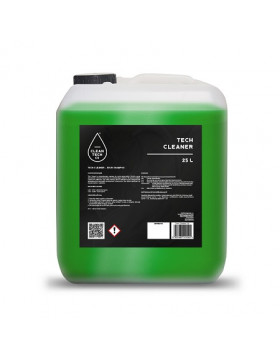 CleanTech Tech Cleaner 25L cleaner do lakieru