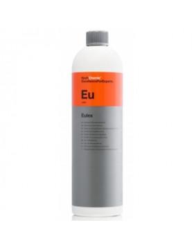 Koch Chemie Eulex 1L