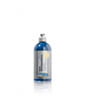 Koch Chemie Shine Speed Polish 500ml