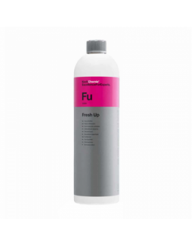 Koch Chemie Fresh Up 1L