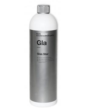 Koch Chemie Glas Star 1L Płyn do mycia szyb