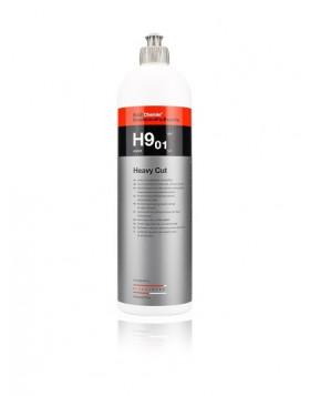 Koch Chemie Heavy Cut 9.01 1L