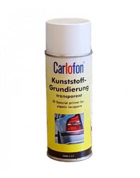 Carlofon Kunststoff-Grundierung 400ml