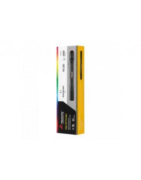Mactronic SUNSCAN 5.1 Latarka pen CRI