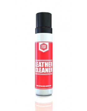 Good Stuff Leather Cleaner 200ml