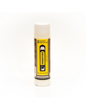 Innotec Leather Protector 250ml