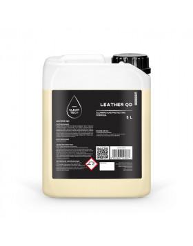 CleanTech Leather QD 5L