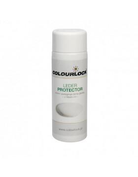 Colourlock Leder Protector 150ml