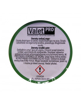 ValetPRO Mad Wax
