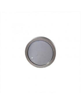Mactronic Uchwyt magnetyczny do naświetlacza CRI 5.4