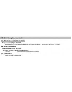 Polytop Mattlack Intensivreiniger 500ml