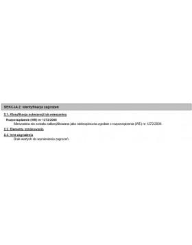 Polytop Mattlack Schnellpflege 500ml