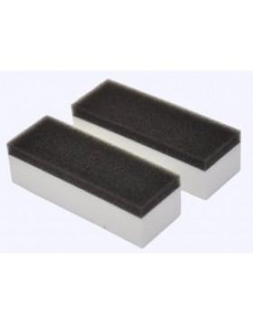 Max Protect Applicator Micro Sponge