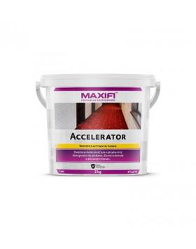 Maxifi Accelerator 2kg Dodatek do prania