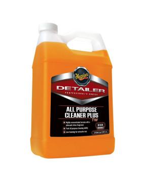 Meguiar's All Purpose Cleaner Plus TW 3,78L