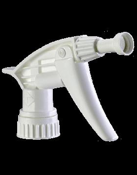 Meguiar's Foaming Sprayer Atomzier Pianujący