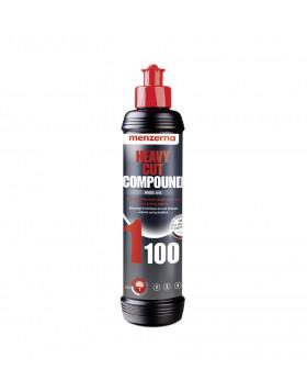 Menzerna HCC 1100