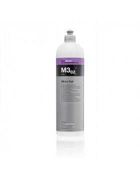 Koch Chemie Micro Cut M3.02 1L
