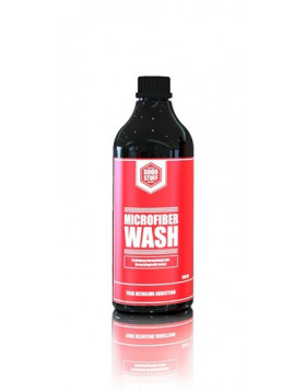 Good Stuff Microfiber Wash 500ml