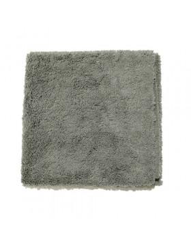 Grey Wolf Edgeless 40x40cm