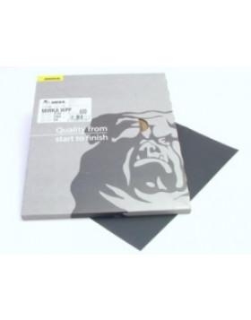 Mirka papier na mokro P2500