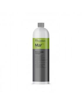Koch Chemie MZR Mehrzweckreiniger 1L