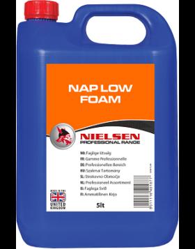 Nielsen Nap Low Foam 5L