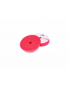 NAT Pad Czerwony 80mm